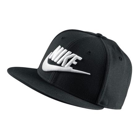 Thêu mũ